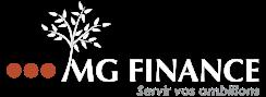 MG Finance