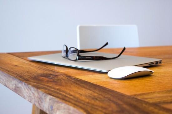 MG Finance - conseil, courtage en financement, assurance et location de machines-outils